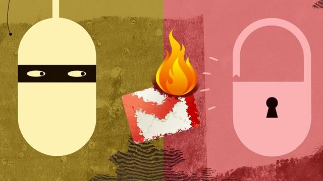 Google Hesabınız Hacklenirse Ne Yapmanız Gerekiyor?