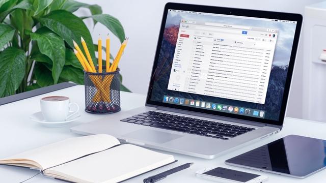 Gmail e-Postalarında Artık Video da İzlenebilecek
