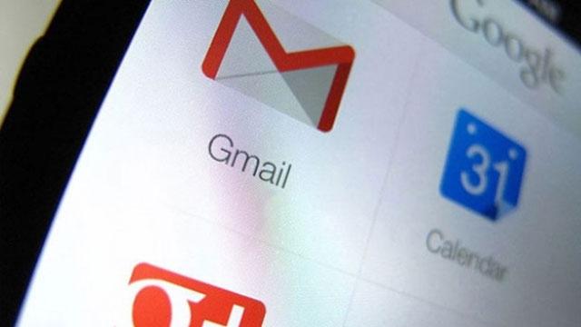 Google Gmail Uygulaması Güncellendi: İşte Yenilikler