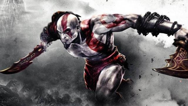 God of War 4, Playstation 4.5 ile Gelebilir