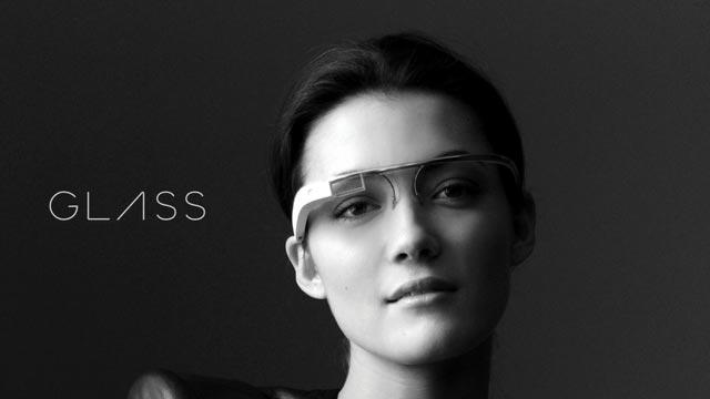Google, Glass İşlemcisini Neden Değiştiriyor?