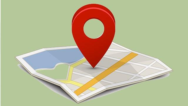 Google Maps Uygulaması Harita Geçmişini Bir Film Gibi Gösterecek