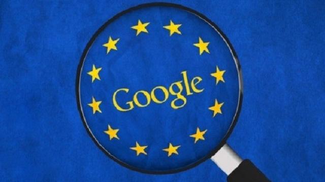 Google Arama ve Google Play Yakında Android Telefonlara Veda Edebilir