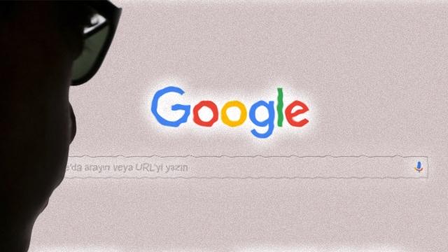 Avrupa Birliği'nden Sonra Google Şimdi Kendi Evinde de Tekelcilik Suçlamasıyla Karşı Karşıya