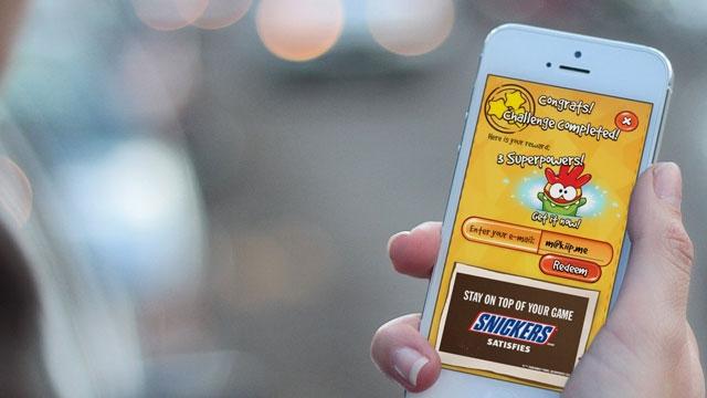 Google'dan Android'e Dev Hizmet, Artık Reklamlardan Kurtuluyoruz