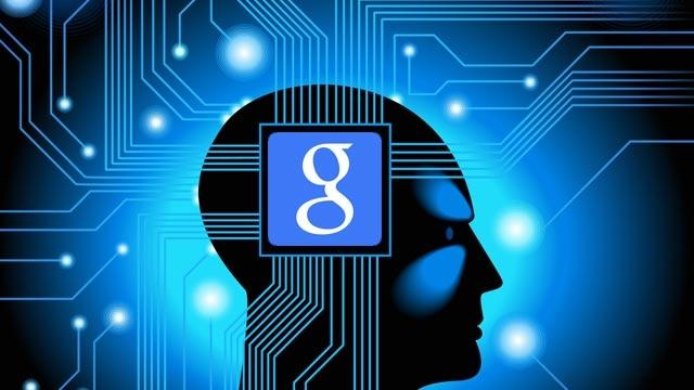 Google Oyun Oynayabilen Bir Yapay Zeka Tasarladı