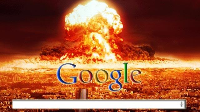 Google İşletmeleri Milyarlarca Dolar Zarara Uğratabilecek Değişimi Başlatıyor