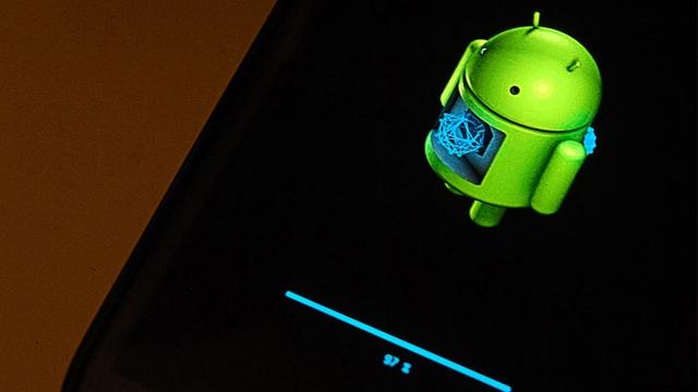 Google 2 Milyon Android Geliştirici Yetiştirecek