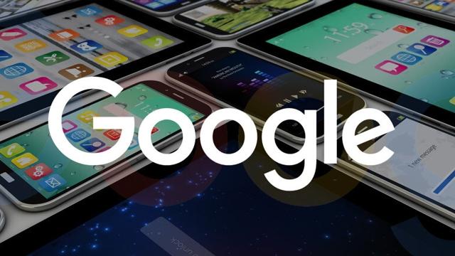 Google'ın Test Ettiği Yeni Arama Arayüzü Oldukça Zevksiz Görünüyor