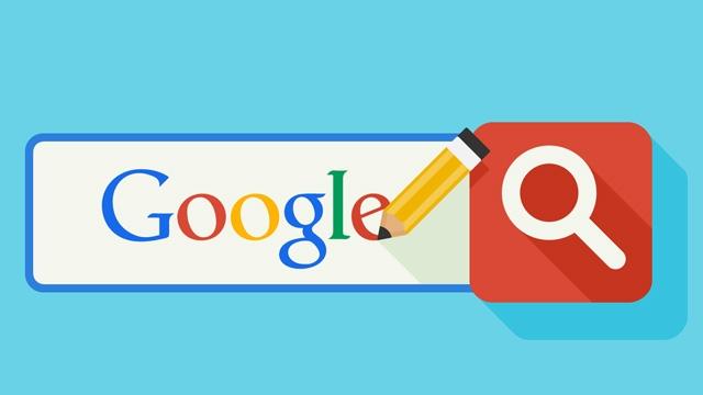 Google Arama Motoru Artık Çevrimdışı Sorgulamalar da Yapabiliyor