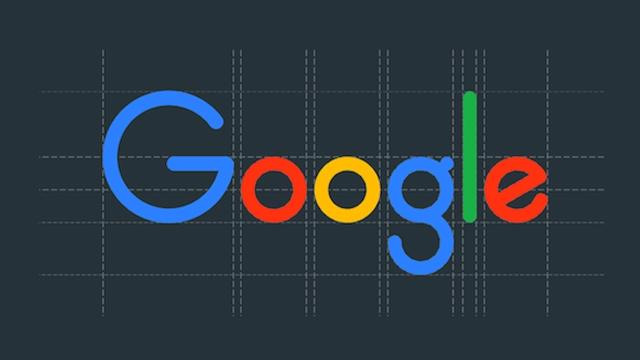 Google Sahte Haberlere Karşı Arama Motorunda Yenilikler Yaptı