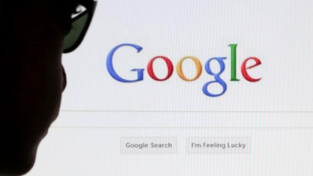 Google Arama Sonuçlarına Film ve Kitap Eleştirileri Ekliyor