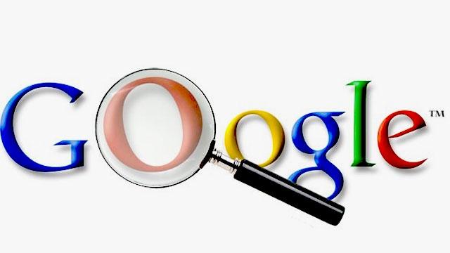 Türkiye Son 5 Aydır Google'da En Çok Bunları Arıyor
