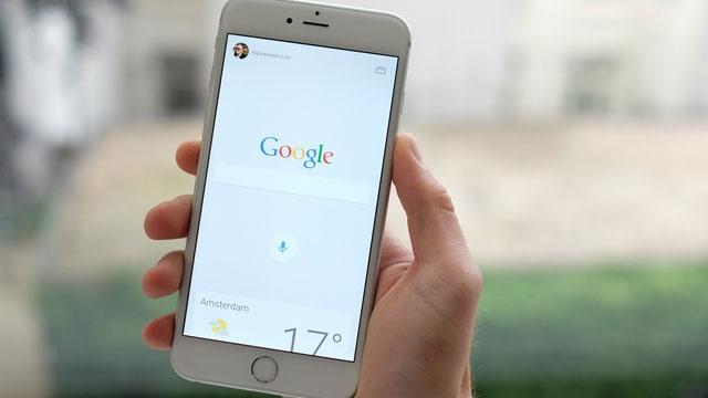 Google'da Leb Demeden Leblebiyi Anlama Devri Başlıyor
