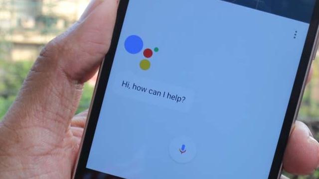Google Assistant İle Bütünleşebilen Kulaklıklar Geliyor