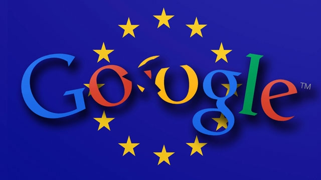 Google'ın Eski Ortağı, AB Komisyonu'nun Açtığı Tekelcilik Davasını Destekledi