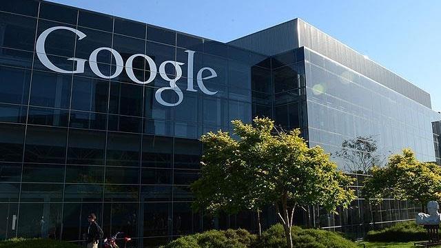 Maliye  Bakanlığı, Google'a 300 Milyon TL Ceza Kesti