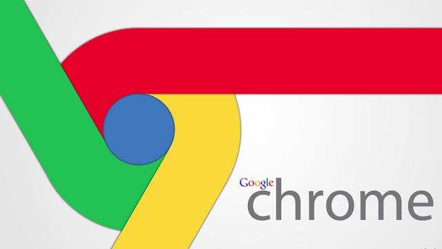 Chrome Tarayıcı 51'inci Sürümüne Güncellendi