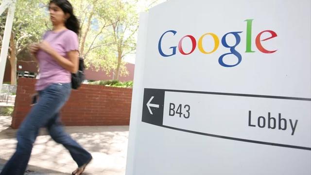 Cinsiyetçi Bir Mesaj, Tüm Google Camiasını Karıştırdı