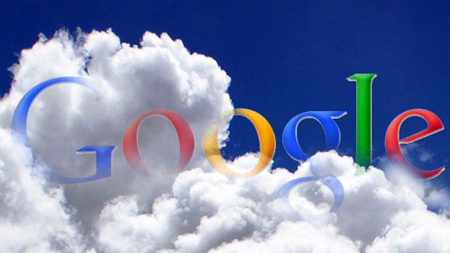 Google, Tüm Bulut Sistemlere Rakip, Sınırsız ve Bedava Depolama Fırsatı Sunuyor