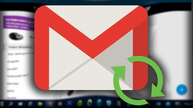 Google Rehber Artık Daha Güçlü ve Kullanışlı