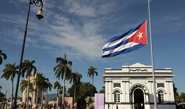 Google ve Küba Hükümeti, Servisleri Hızlandırmak İçin Anlaşma İmzaladılar