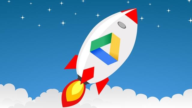 Google Drive ile Yapabileceklerinizi Merak Ediyorsanız, Rehberimize Mutlaka Göz Atın!