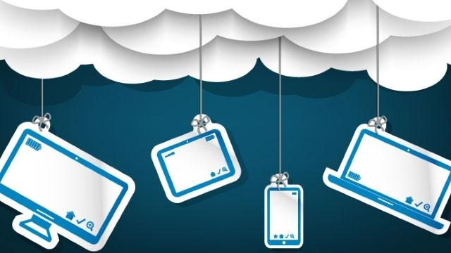 Dropbox, Google Drive ve OneDrive'da Tehlike, Bu Hizmetlere Parolasız da Girilebiliyor