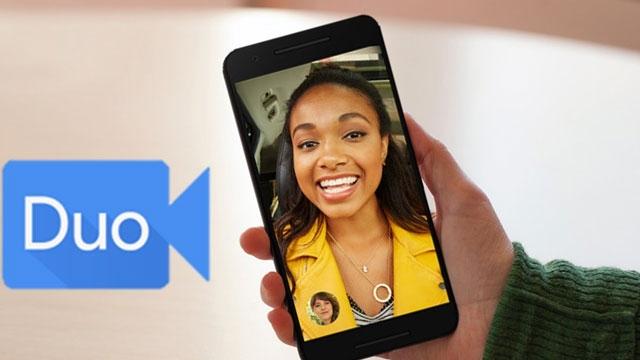 10 Milyon İndirilen Google Duo Düşüşte Ama Yeni Reklamları Çok Şirin