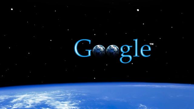 Google Earth Yeni Özellikleriyle İçimizdeki Kaşifi Ortaya Çıkaracak