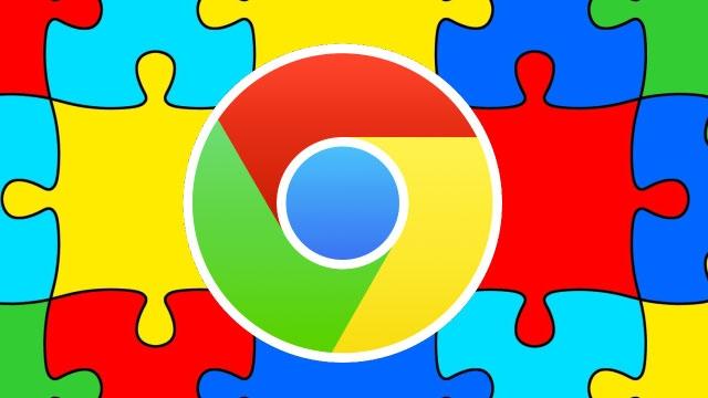 Google, İki Yeni Chrome Erişim Eklentisi Daha Yayınladı