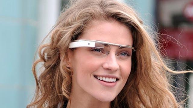 O Bildiğimiz Google Glass Artık Yok