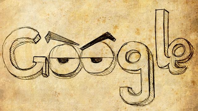 Google Hakkımızdaki Her Şeyi Nasıl Biliyor ve Bu Bilgileri Nereden Topluyor?