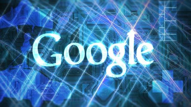Google Hayatımızdaki 4 Önemli Boşluğu Nasıl Dolduracak?
