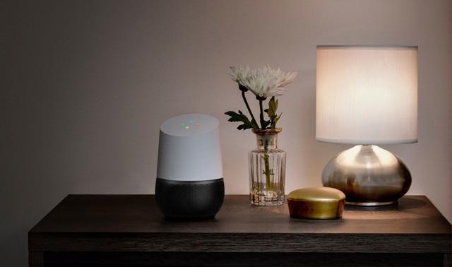 Google Home Artık 30 Yeni Servisi Destekliyor