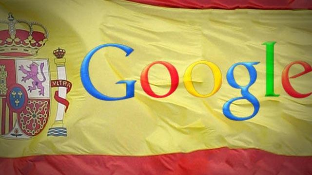 Google İspanya'yı Neden Kadro Dışı Bıraktı?