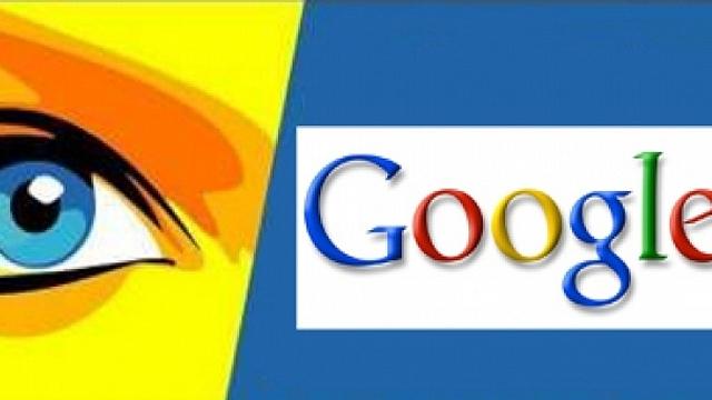 Google Akıllı Telefonlarla Bizi İzlediğini İnkar Etmiyor