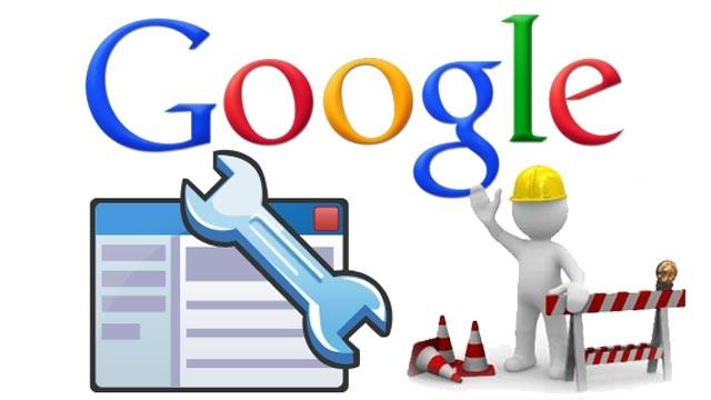 Google Köprü Sayfa Kullanan Sitelere Ceza Yağdıracak