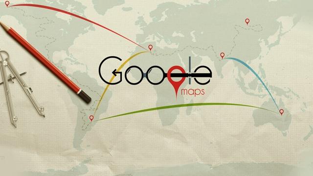 Google Maps İçin Topluluk Onaylı Harita Düzeltme Getiriliyor