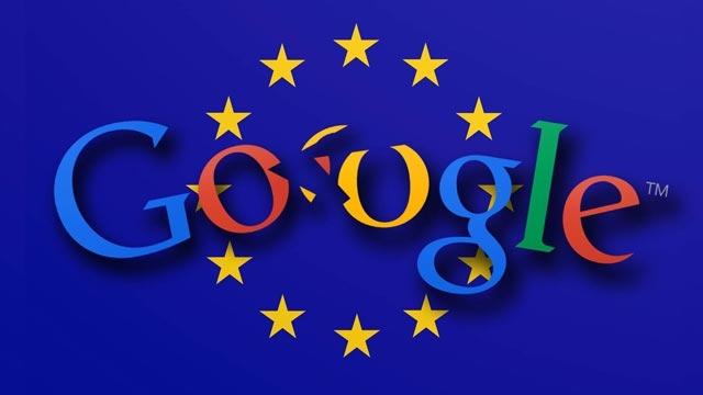 Google, AB Komisyonu Dava Kararı Hakkında Bir Bildiri Yayınladı
