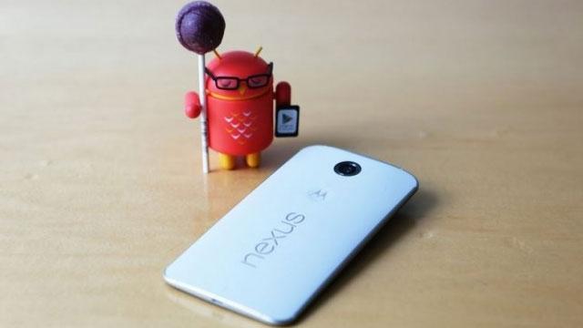 Google Nexus 2015 Özellikleri ve Çıkış Tarihi Açıklandı, Kimin Üreteceği Belli Oldu