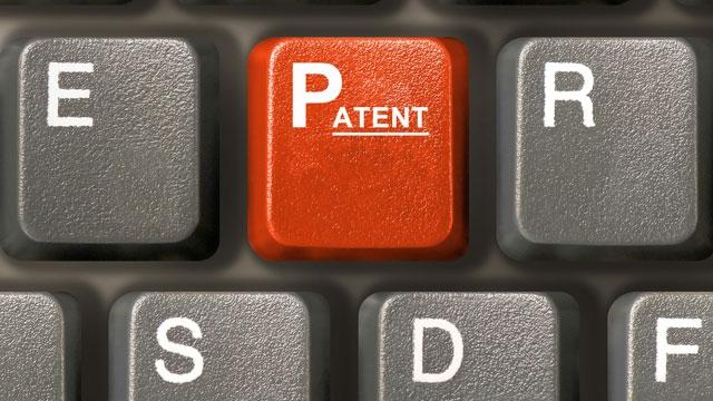 Google Patent Trolünü Engellemek İçin Harekete Geçti