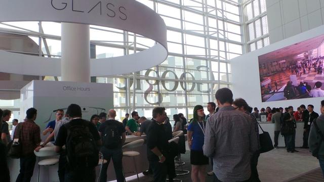 Google Pixel Etkinliğini Bu Akşam, Buradan Canlı İzleyin!