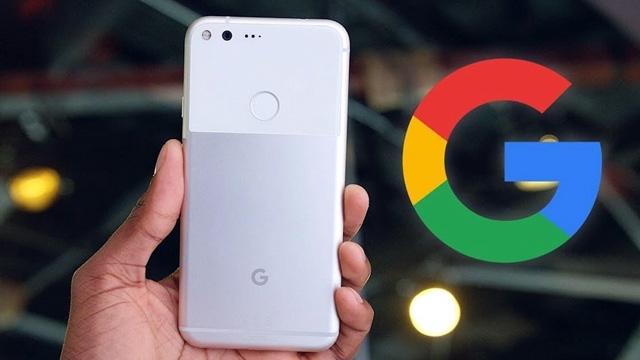 Google Pixel Satışları Arttıkça Daha Fazla Şikayet Gelmeye Başladı