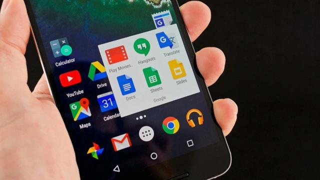 Google'ın Pixel ve Pixel XL Telefonlarının Fiyatı ve Çıkış Tarihi