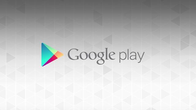 Google Play Mağazasında Uygulama Denemek Çok Daha Kolaylaşıyor