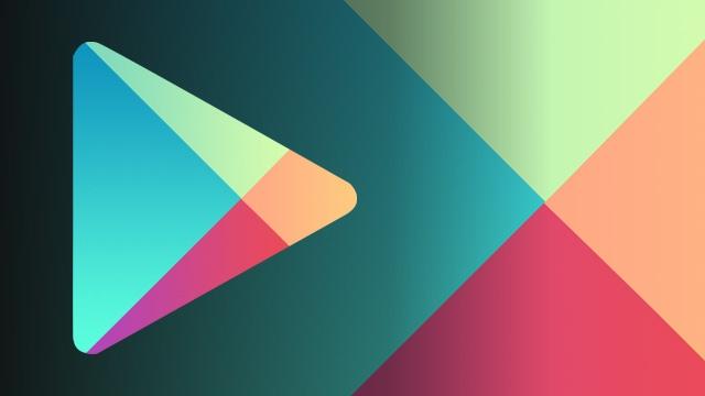 Google Play Ücretli Uygulamaları 10 Dakika Süreyle Ücretsiz Oluyor