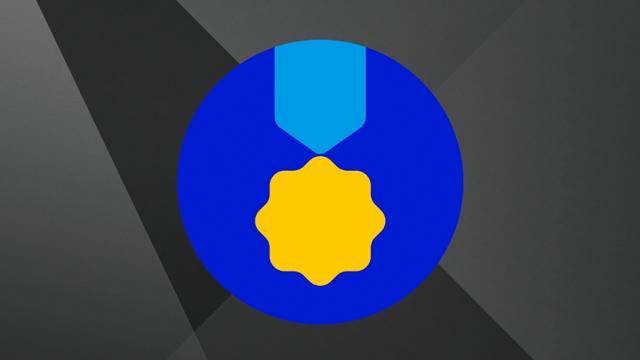 Google Play Yılın En İyi Uygulamalarını Seçti