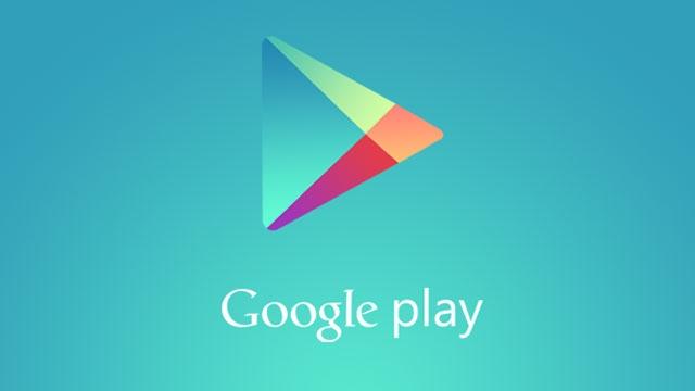Google Play'de Uygulamalara Önceden Kayıt İmkanı Geliyor