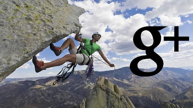 Google Create Servisi Google+ İçin Son Umut Olabilir mi?
